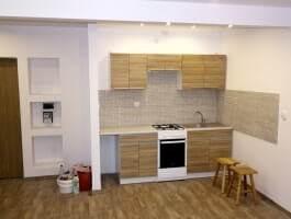 Do wynajęcia 2 pokojowe mieszkanie Suwałki - centrum, umeblowane, wyposażone.