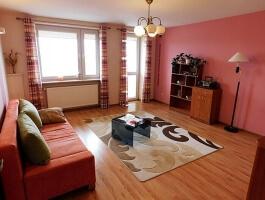 Mieszkanie M4 Suwałki, Reja 56 m2 4 piętro
