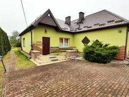 Rutka Tarkak, dom na Sprzedaż