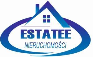 Mieszkanie w centrum, 2 pok. 30 m2, ul. Osiedle II m. Suwałki.