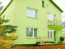 Dom na sprzedaż, m. Suwałki ul. Zastawie 110 m2