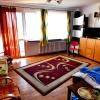 Mieszkanie 2 pok. 48 m ul. Chopina, Suwałki
