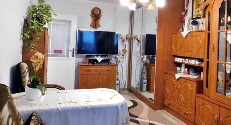 Mieszkanie 2 pokojowe w Centrum Suwałk