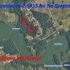Okuniowiec gm. Suwałki 2.5815 ha - działki rolno-budowlane.