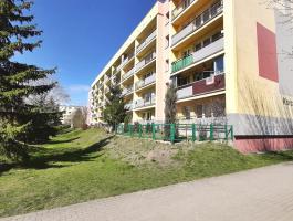 Centrum Suwałk, 2pok 44m2, Korczaka-mieszkanie na sprzedaż