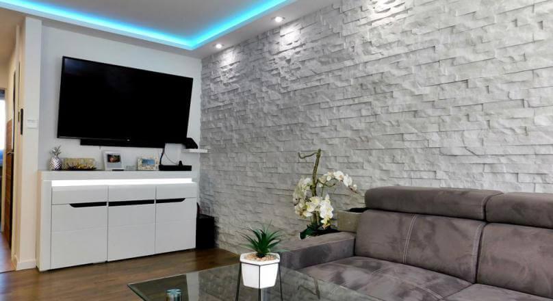 1 Maja - Nowoczesne mieszkanie 35 m2 -parter z ogródkiem