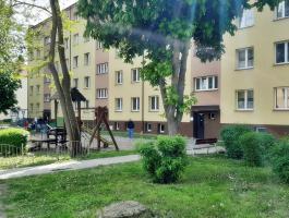 E.Plater 2 pokoje, 41m2. mieszkanie na sprzedaż