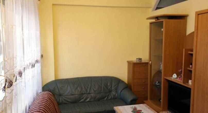 Suwałki Wojska Polskiego M3 29,5 m2 mieszkanie na sprzedaż