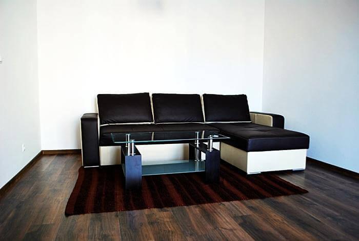 Apartament 2 pok. 56 m2 , Jana Pawła II Suwałki, wysoki standard