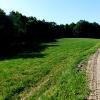 Stary Folwark, Atrakcyjna działka pod zabudowę 9.7461 ha, Wigierski Park Narodowy
