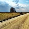 Bakałarzewo, super działka z warunkami zabudowy 0,3059 ha