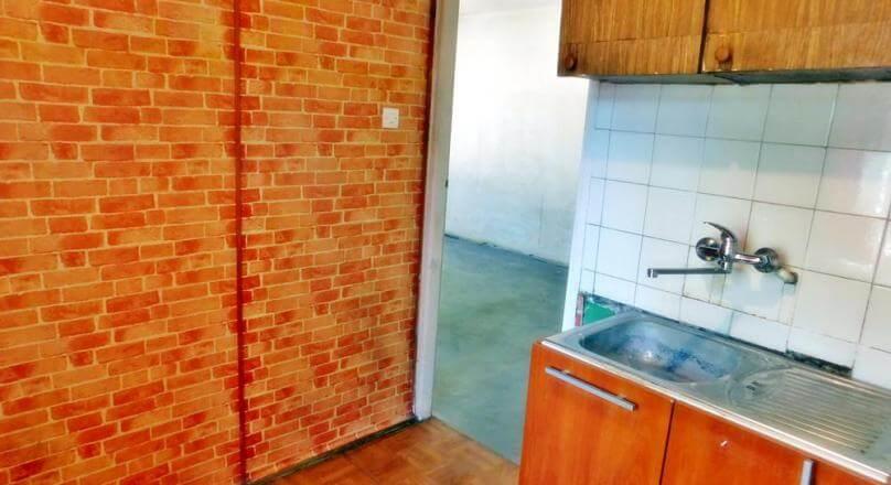Mieszkanie w Centrum, 2 pok. 37 m2. Sprzedam