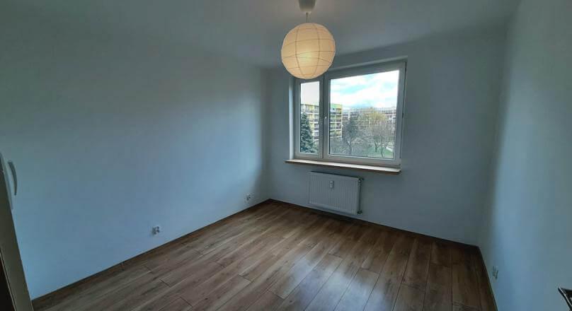 Noniewicza 60 m2, 2 pokoje, salon, Mieszkanie  na Sprzedaż w centrum Suwałk