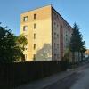 Mieszkanie 2 pok. 30 m, centrum Suwałk, Osiedle II