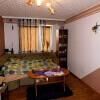 M3 36 m2 Kowieńska, Suwałki mieszkanie na sprzedaż