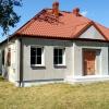 Dom , działka 2240 m2 , Żubryn gm. Szypliszki